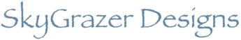 skygrazer.com